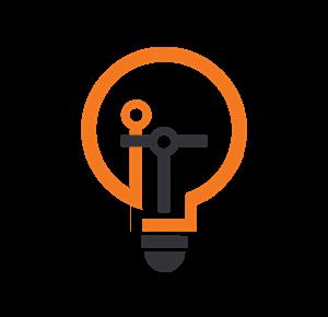 ITTippek.hu logó
