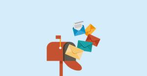 Levelezés