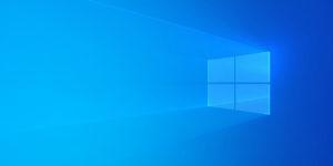Windows tippek, trükkök
